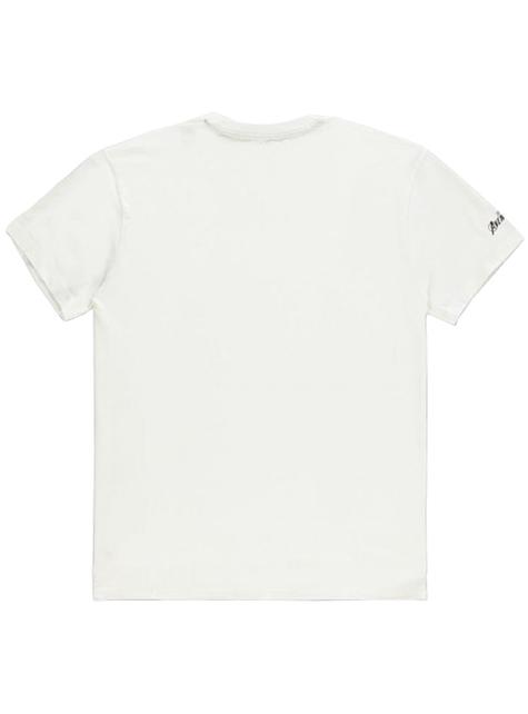 T-shirt Iron Man - Avengers