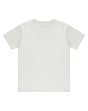 T-shirt La légende de Zelda symboles