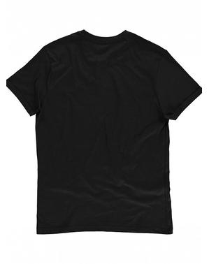 Super Nintendo T-skjorte