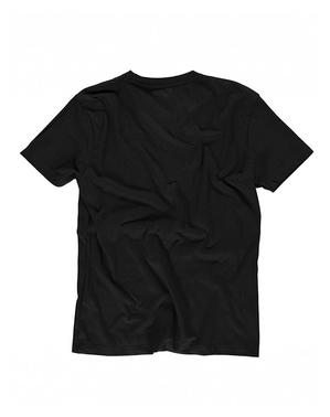 Retro Pac-Man T-skjorte