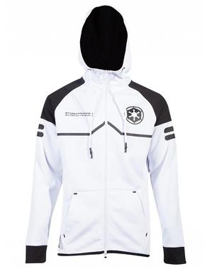 Star Wars Storm Trooper Sweatshirt