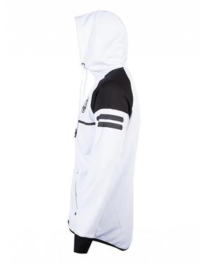 Sweatshirt Star Wars Storm Trooper