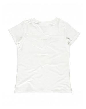 פיקאצ'ו בחולצת טריקו לנשים - פוקימון