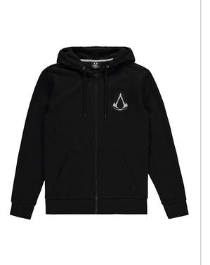 Assassin's Creed Valhalla Hættetrøje