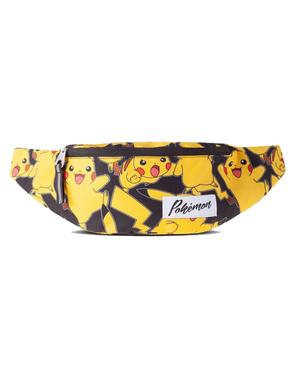 Pikachu Rumpetaske - Pokémon