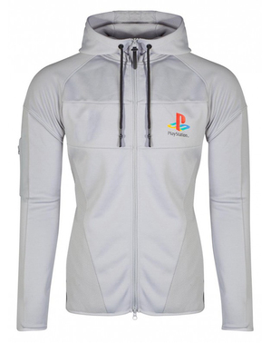 Playstation Хууди в Бяла
