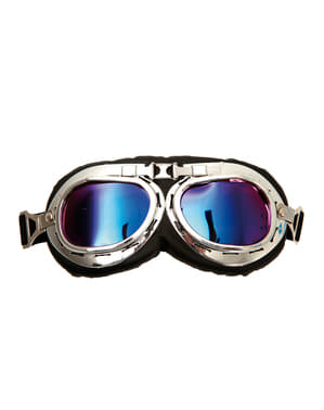 Glasögon Pilot för vuxen