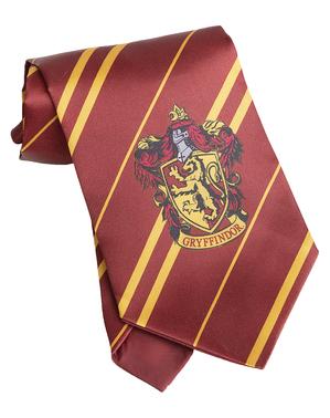 עניבה של גריפינדור - הארי פוטר