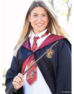 Griffendéles Harry Potter nyakkendő