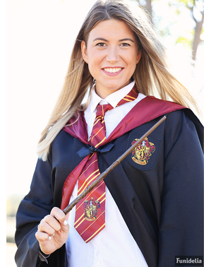 Kravata Harry Potter Gryfondom