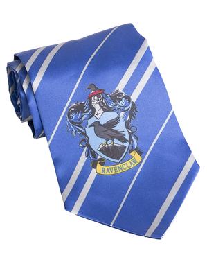 עניבה של רייבנקלו - הארי פוטר
