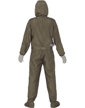 Costum nuclear pentru adult