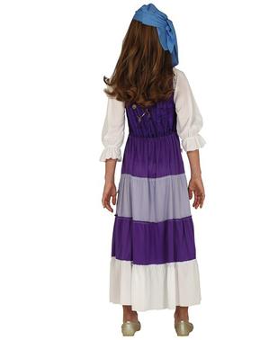 Gypsy Kostim za djecu