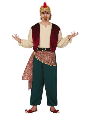 Hellseher Kostüm für Herren