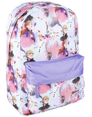 Fagyasztott 2 hátizsák gyerekeknek - Disney