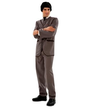 Kostium The Beatles Uniform