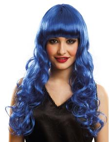 17564cb3af2ec Fatos de Katy Perry  para Carnaval e disfarces   Funidelia