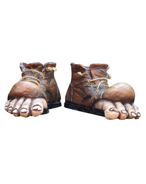 Buty Homeless Boots
