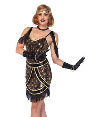 Ženski kostum za Cabaret