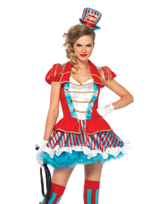 Scary Clown outfits. Express delivery | Funidelia  sc 1 st  Funidelia & Clown costumes. Scary Clown outfits. Express delivery | Funidelia
