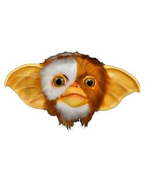 Maschera da Gizmo Gremlins per adulto
