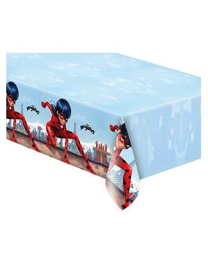 Nappe Ladybug - Miraculous : Les Aventures de Ladybug et Chat Noir