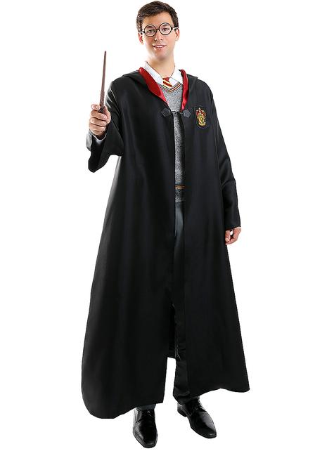 Harry Potter kostuum voor volwassenen
