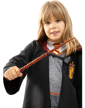 Hermione Granger Wand - Harry Potter