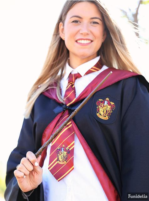 Hermiona Granger čarobni štapić (Službena replika)