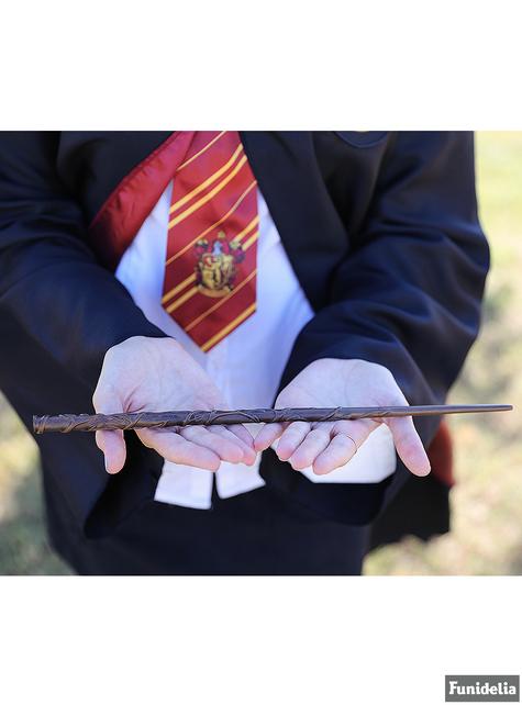 Varita de Hermione Granger (Réplica Oficial)