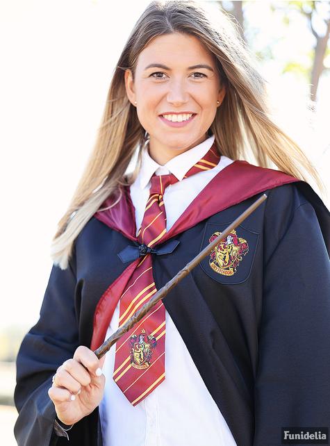 Harry Potter Kostuum voor volwassenen – Griffoendor
