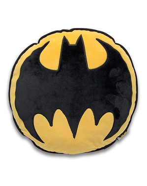 Batman Cushion - DC Comics
