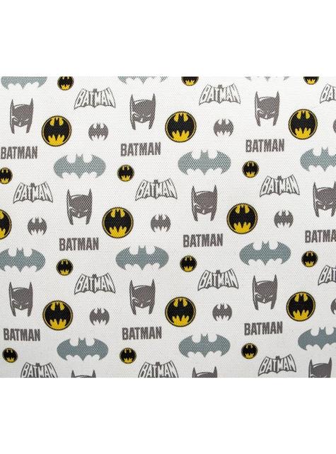Cojín de Batman - DC Comics
