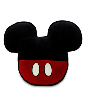 Mickey Mouse kudde - Disney