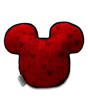 Mickey Mouse Cushion - Disney
