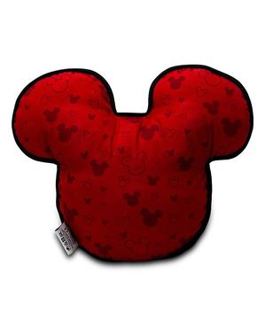 Mikki Hiiri Tyyny - Disney