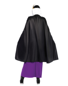 Slem Stemor Kostyme Dame