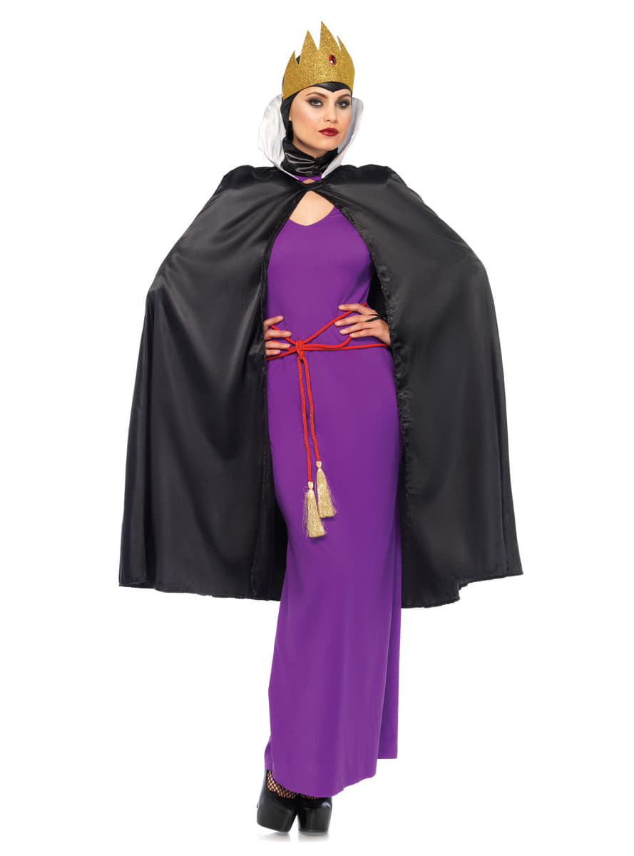 stepmother dress