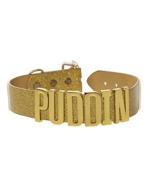 שרשרת Puddin הארלי קווין - יחידת המתאבדים