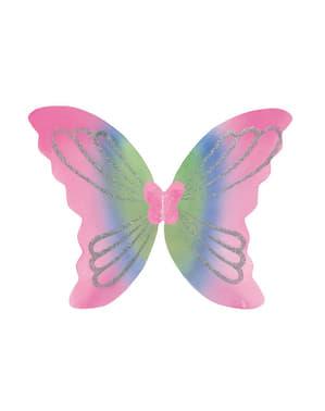 Самодива Wings