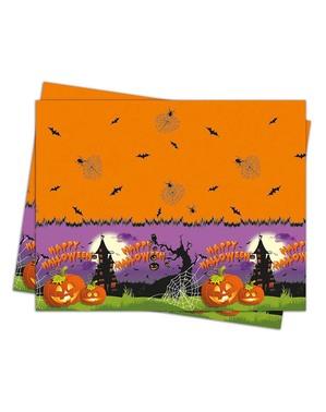 "20 ""Happy Halloween"" Napkins (33x33 cm) - Happy Spooky Halloween"
