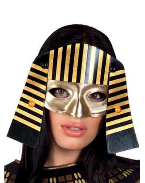 Adult's Egyptian Mask