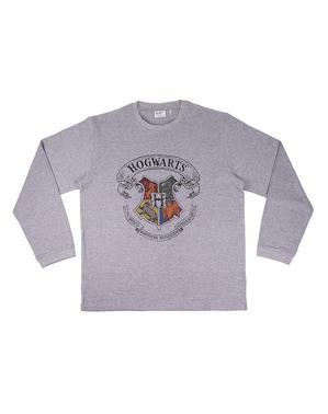 Pyžamo Bradavice pro dospělé - Harry Potter