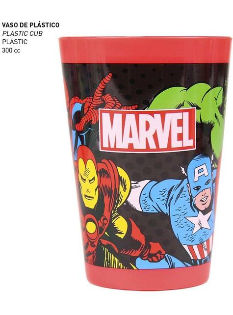 Neceser de Los Vengadores - Marvel