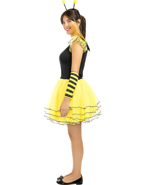 Bee Costume for Women