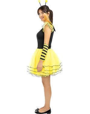Kostým Včela pro ženy