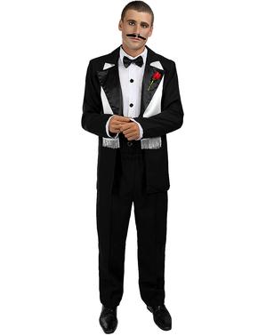 The Godfather Kostume