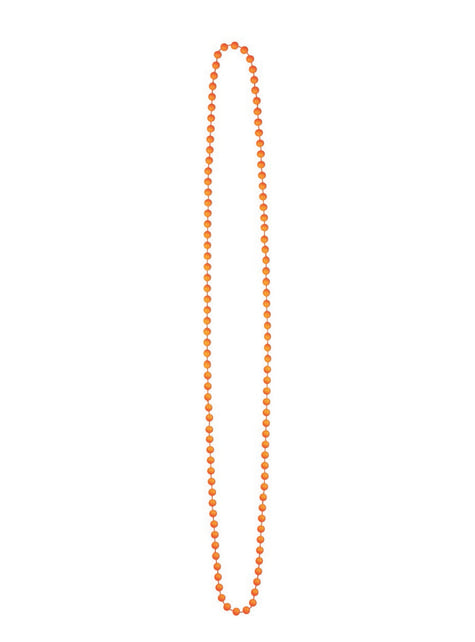 Adult's Holland Necklaces