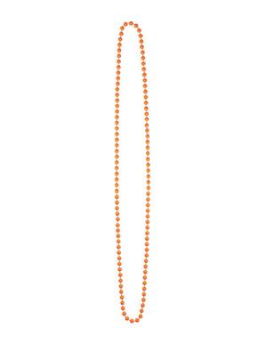 Halsband Holland för vuxen