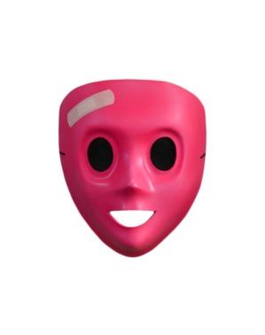 Bandage Mask The Purge